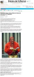 Folha Online net 2