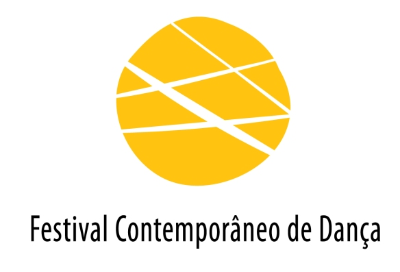 Festival_Contemporaneo_de_Danca